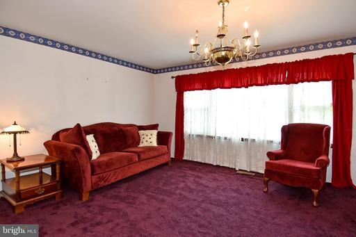 14316 Birchdale Ave Woodbridge VA 22193