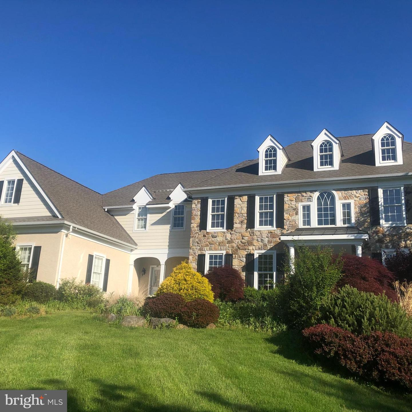 1012 Brick House Farm Lane Newtown Square, PA 19073