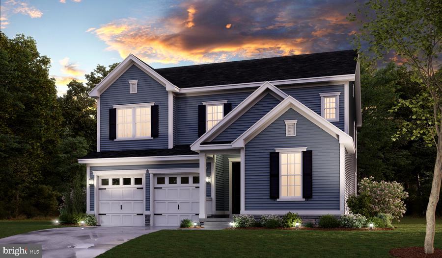 Stafford                                                                      , VA - $710,024