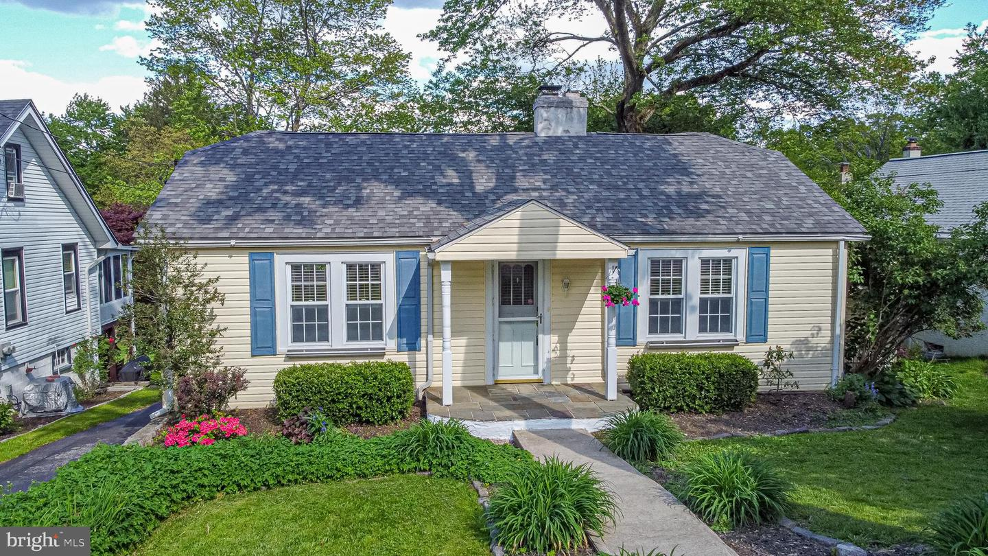 65 Northwood Road Newtown Square, PA 19073