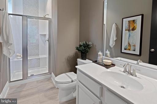 16800 Doubleday Rd Centreville VA 20120