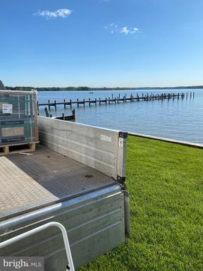 14941 Boaters Cove Pl Woodbridge VA 22191