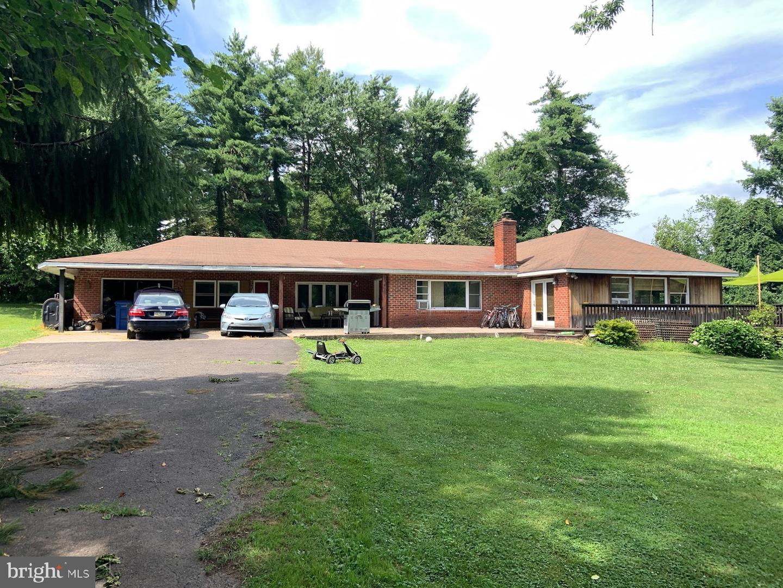868 Dolington Acres Road Newtown, PA 18940