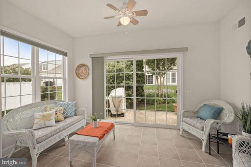 20565 Rosewood Manor Sq Ashburn VA 20147