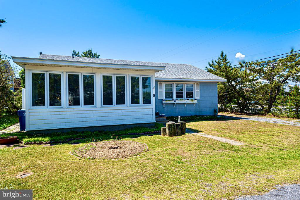10 N DIVISION,South Bethany,DE 19930