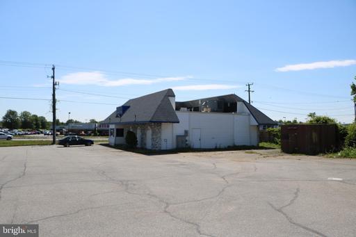 5203 Loren Drive Fredericksburg VA 22408