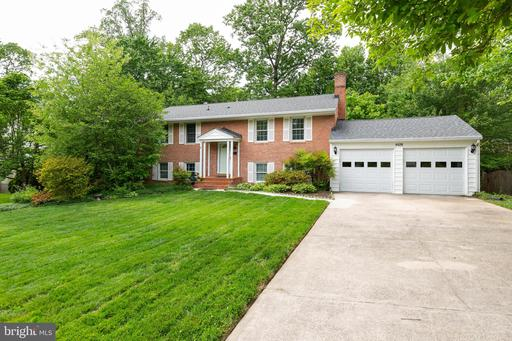 4428 Willow Woods Dr Annandale VA 22003