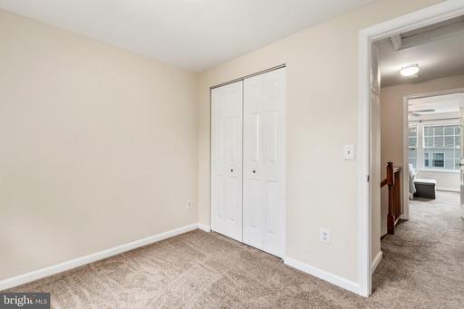 14601 Woodspring Ct Centreville VA 20120
