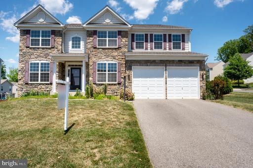 16000 Imperial Eagle Ct