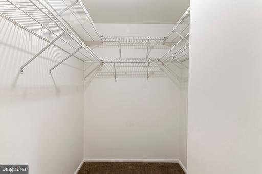 14419 William Carr Ln Centreville VA 20120