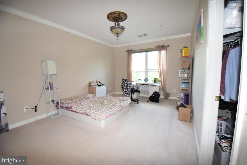 Photo of 1591 Spring Gate Dr #3108