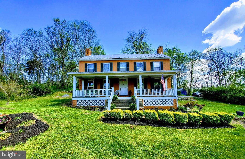 Martinsburg                                                                      , WV - $569,900