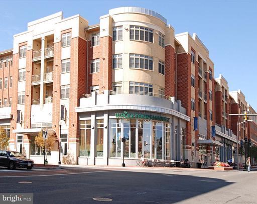 336 Commerce St Alexandria VA 22314