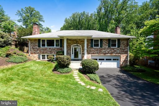 6192 Hardy Dr, McLean 22101