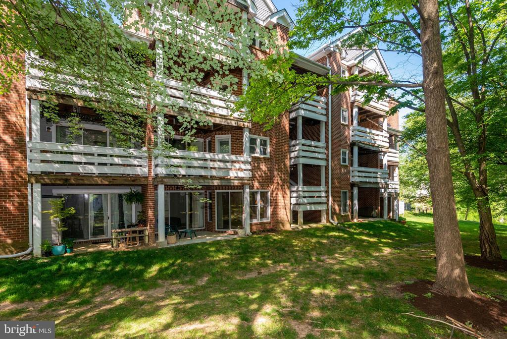 3151-H Anchorway Ct