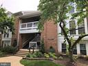 4524 28th Rd S #13-8
