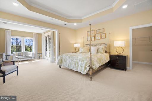 25015 Dahlia Manor Pl Aldie VA 20105