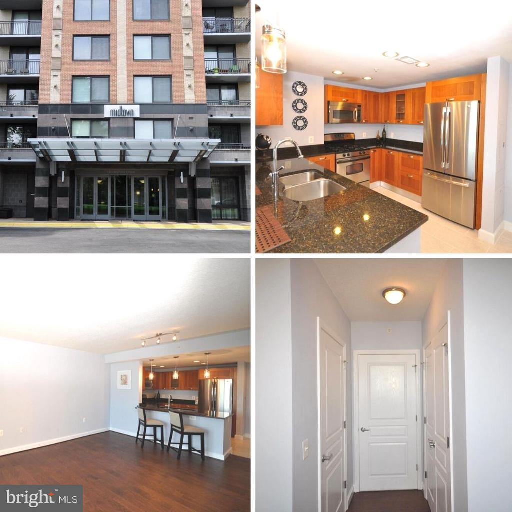 Photo of 2451 Midtown Ave #806