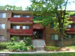 Photo of 6439 Richmond Hwy #302