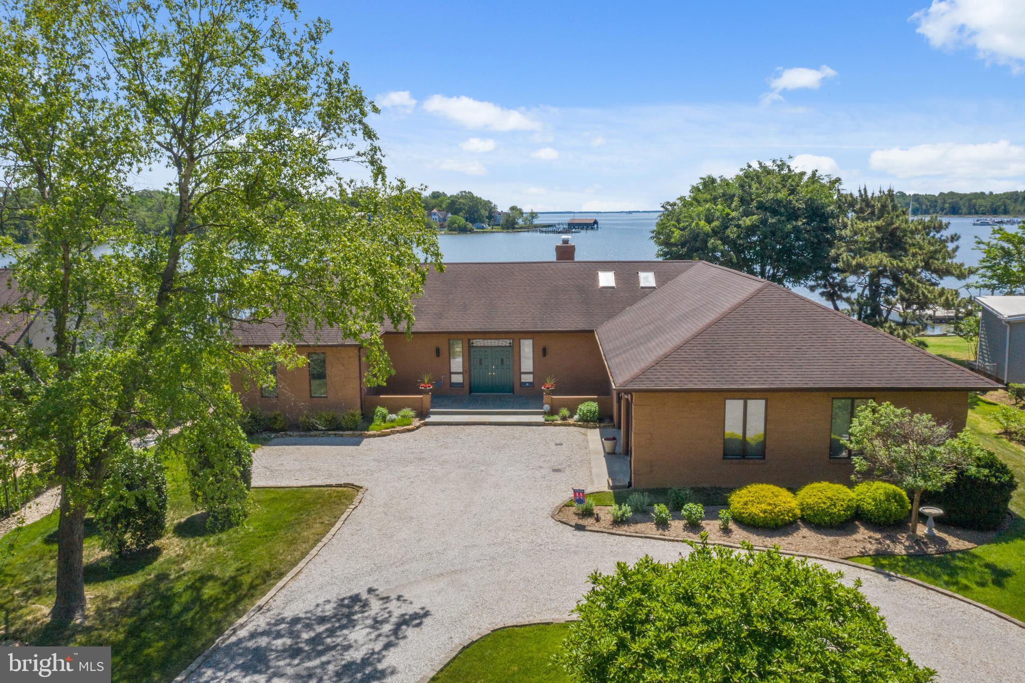 1526 Gordon Cove Dr, Annapolis, MD, 21403