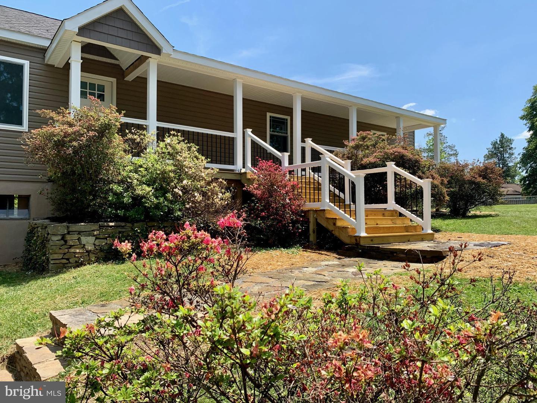 Feasterville Trevose                                                                      , PA - $434,900