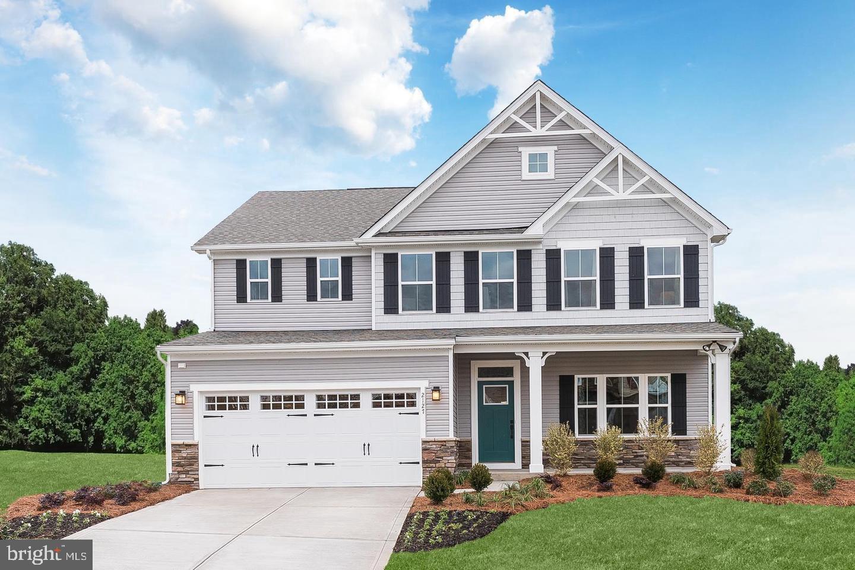 Martinsburg                                                                      , WV - $409,990