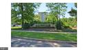 6641 Wakefield Dr #708