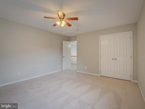 5316 Poplar Valley Ct Centreville VA 20120