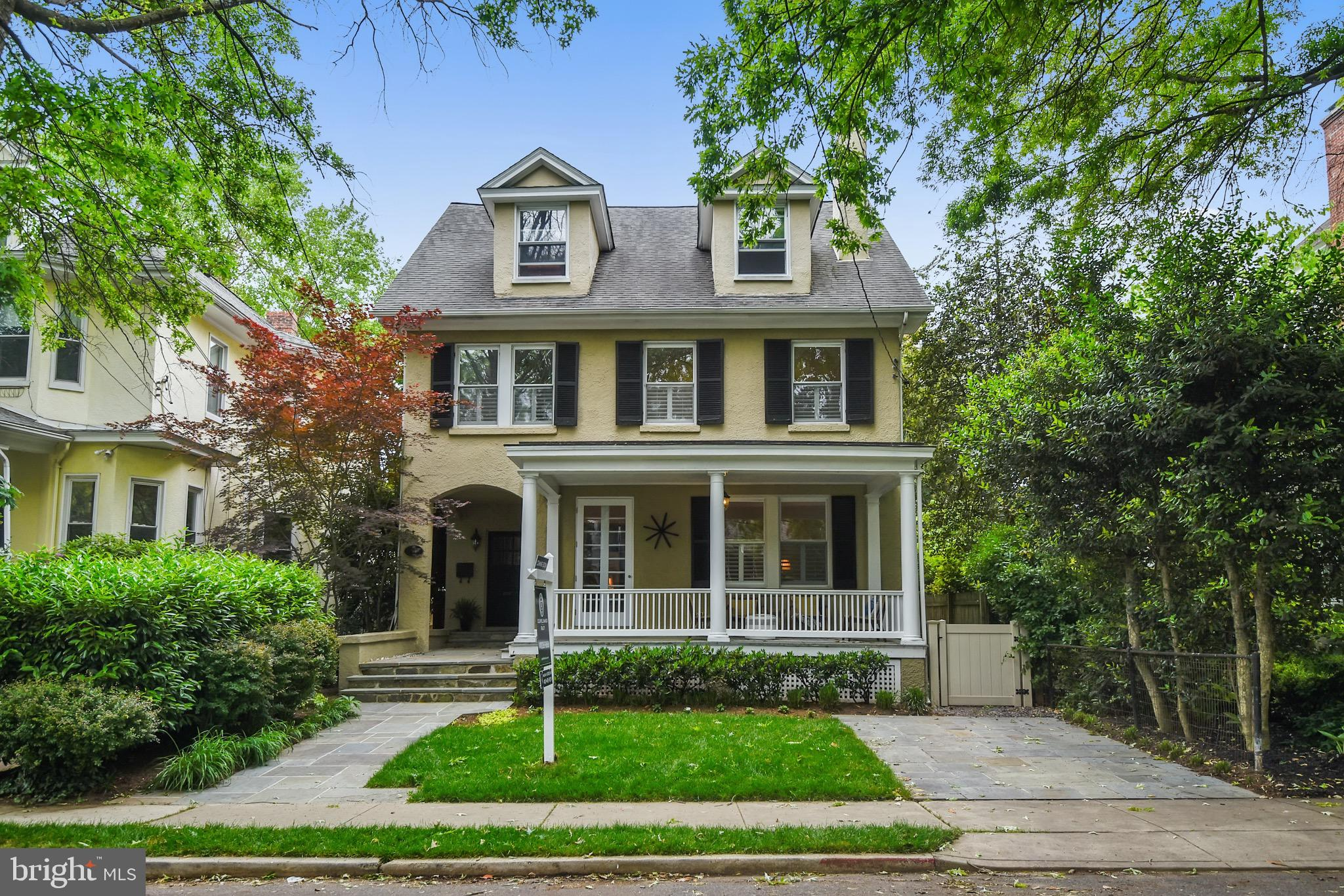 35 Southgate Ave, Annapolis, MD, 21401