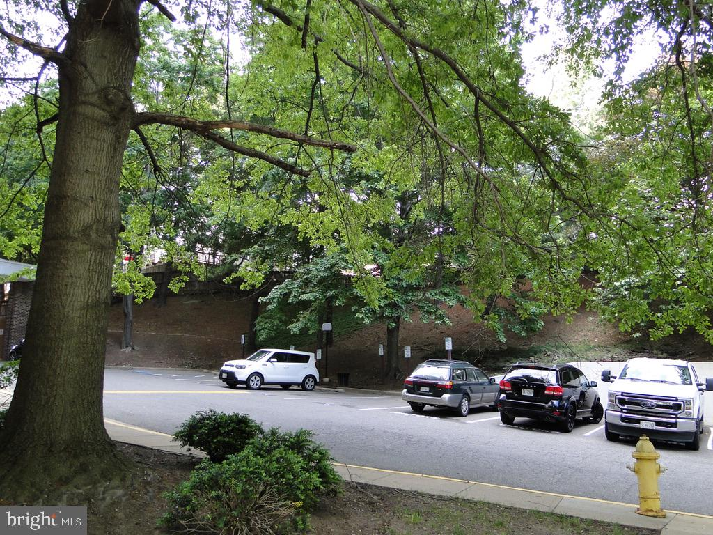 Photo of 5911 Edsall Road #713