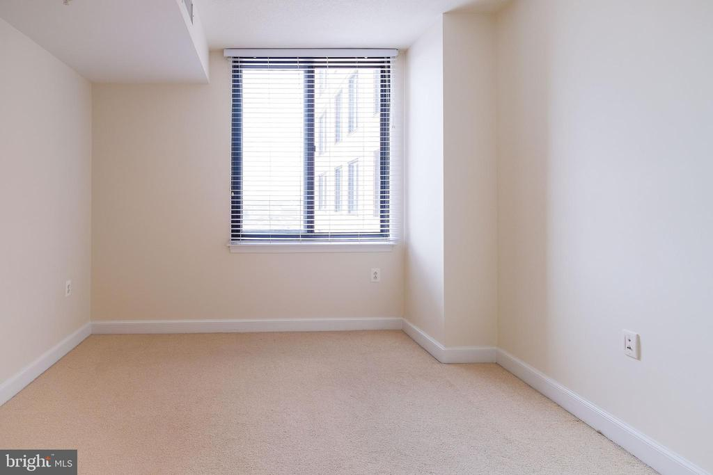 Photo of 2451 Midtown Ave #1226