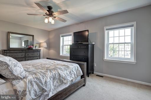 4521 Windsor Arms Ct Annandale VA 22003