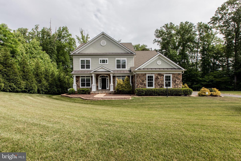 Stafford                                                                      , VA - $999,999