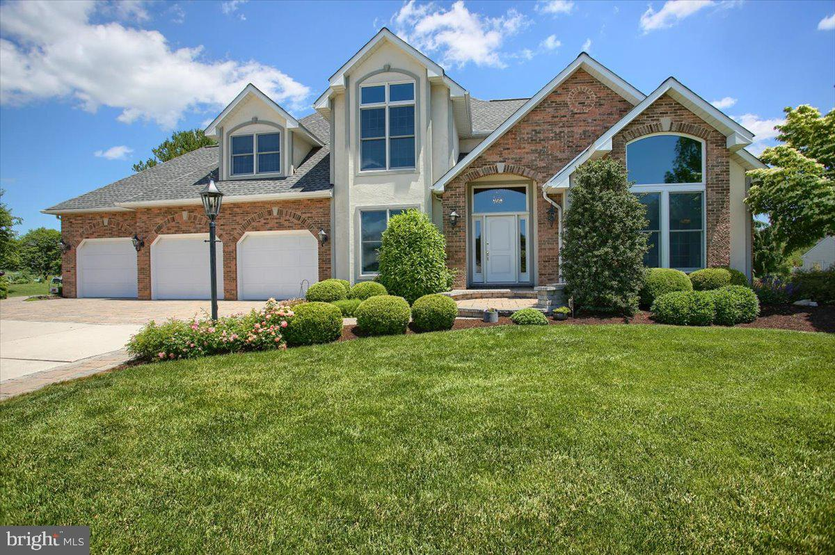 Photo of 364 MARTINGALE DR, CAMP HILL, PA 17011