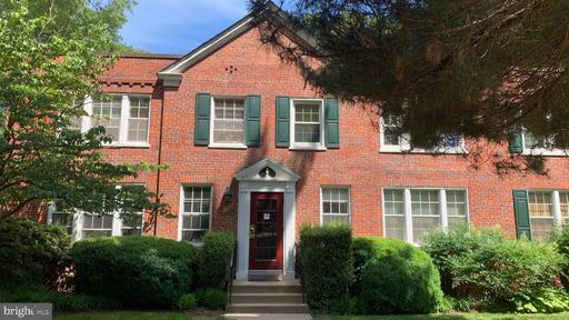 2011 Key Blvd #12595, Arlington, VA 22201