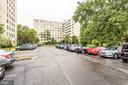6631 Wakefield Dr #620