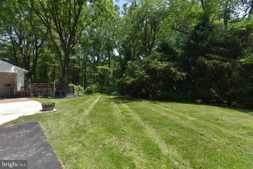 2615 Hunter Mill Rd Oakton VA 22124
