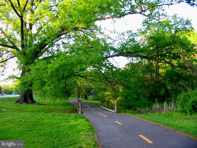 Photo of 6514 Potomac Ave #B2