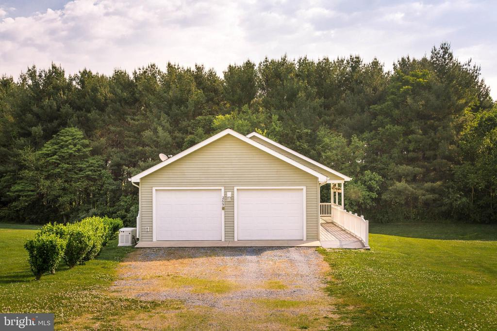 Photo of 269 Brown Ln