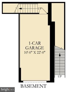 2385 Stella Place, Alexandria 22303