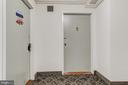 6621 Wakefield Dr #401