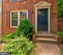 2524 S Walter Reed Dr #E