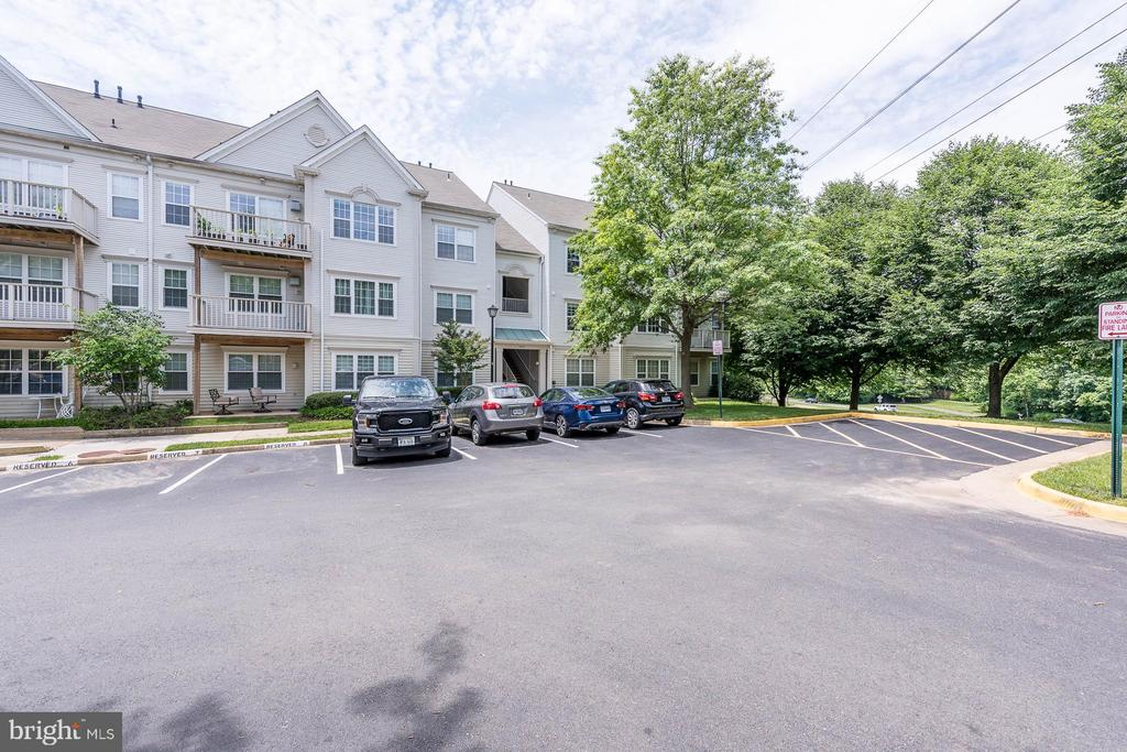 Photo of 4363 Wilson Valley Dr #204