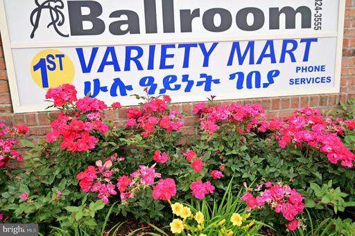 5820 Seminary Rd #k Falls Church VA 22041