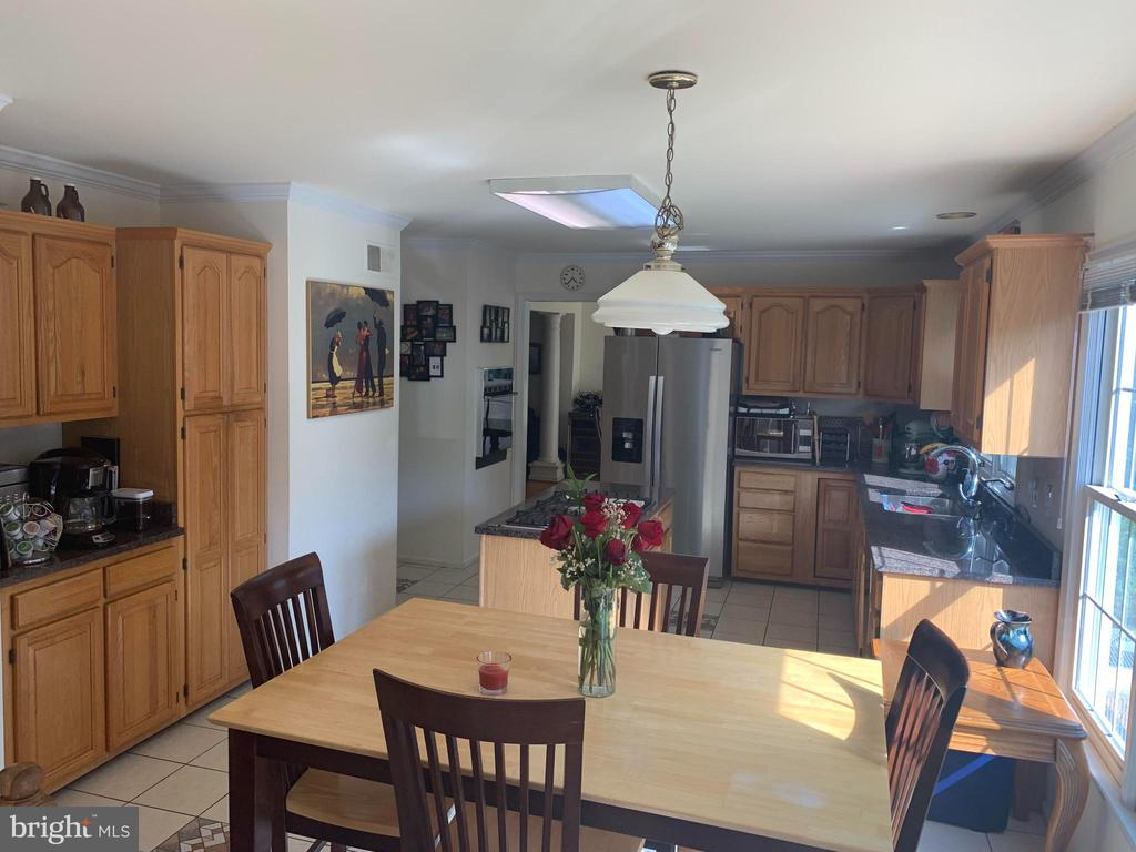 Photo of 2413 Belle Haven Meadows Ct