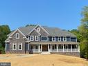 1522 Crowell Rd
