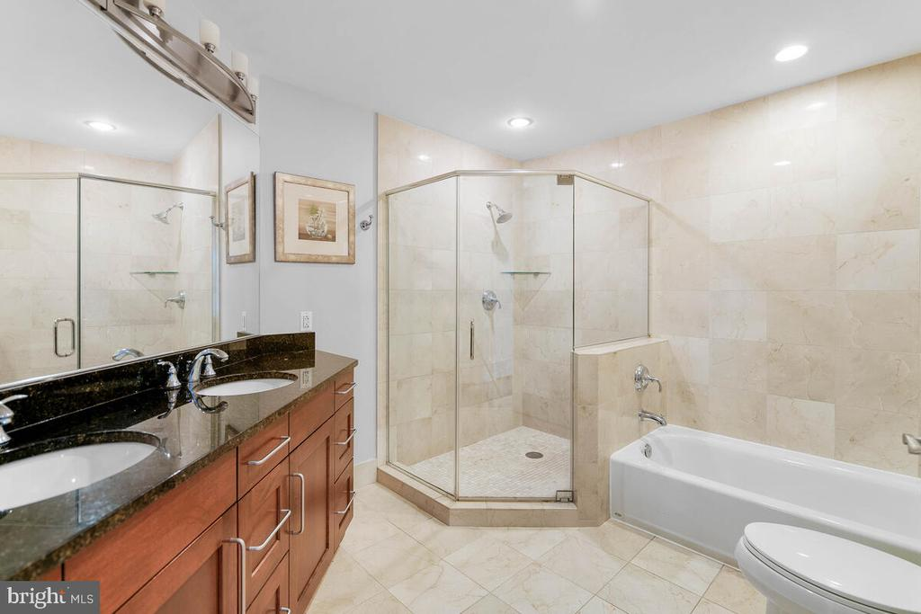 Photo of 8220 Crestwood Heights Dr #204