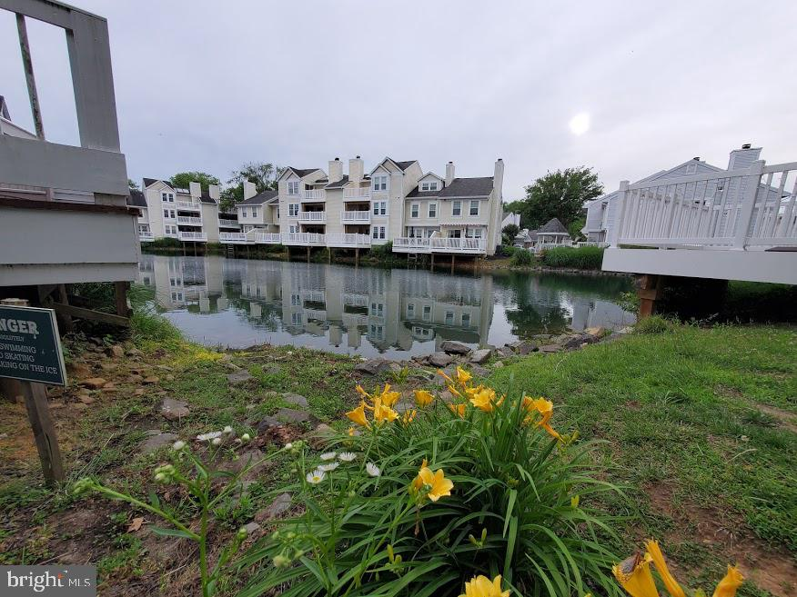 Photo of 3409 Lakeside View Dr #17-1