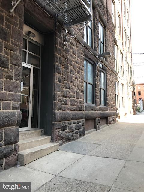 428-40 N 13th St #1B, Philadelphia, PA, 19123