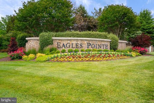 3519 Eagle Ridge Dr Woodbridge VA 22191